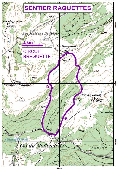 circuit_breguette