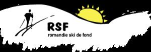 Romandie ski de fond