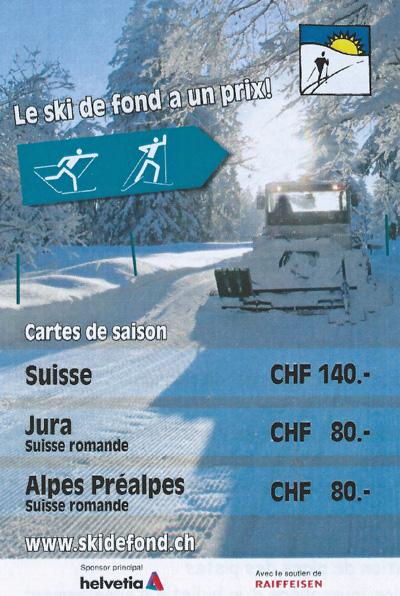 panneau_ski_de_fond
