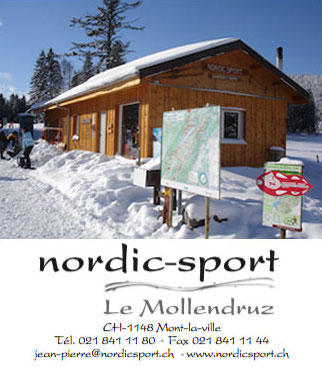 nordicsport_photo